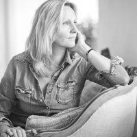 Susanne Blomberg VD / sälj och marknad